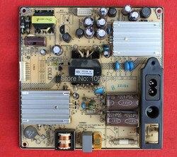 Darmowa wysyłka> oryginalne SHG3206A 101H 81 PBE032 PW1 panel zasilania 32CE660LED w Części do klimatyzatorów od AGD na