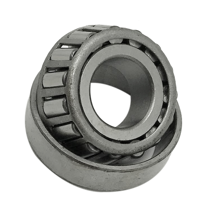 LM-30302 Roller Bearing