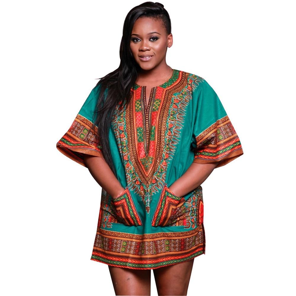 Popular Ladies Clothing Short-Buy Cheap Ladies Clothing Short lots ...