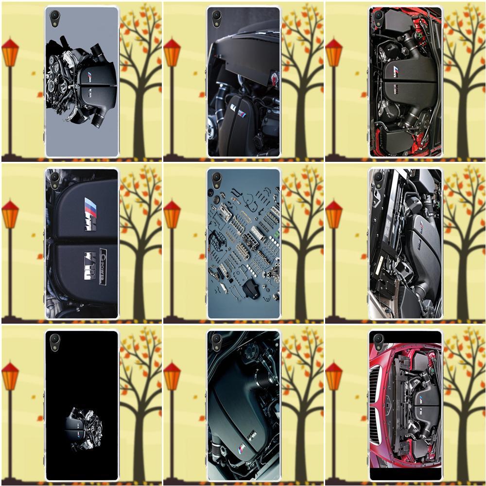 Bmw Z5: Salvestro For Sony Xperia Z Z1 Z2 Z3 Z4 Z5 Compact Mini M2