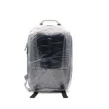 DJI Mavic Hard Shell Backpack Carrying Bag Waterproof Anti-shock Bag for DJI Mavic Pro Backpack