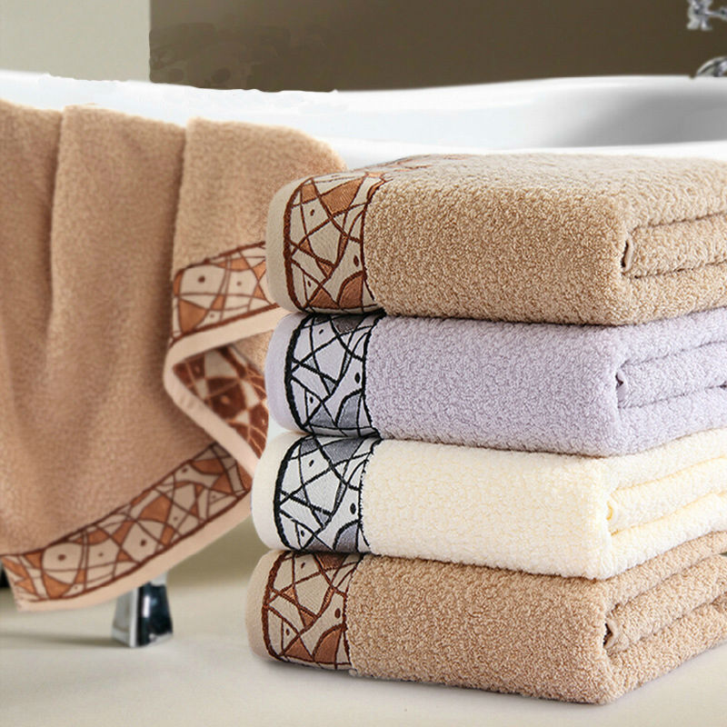 Luxury Quality Bath Towels online get cheap luxury quality bath towels -aliexpress
