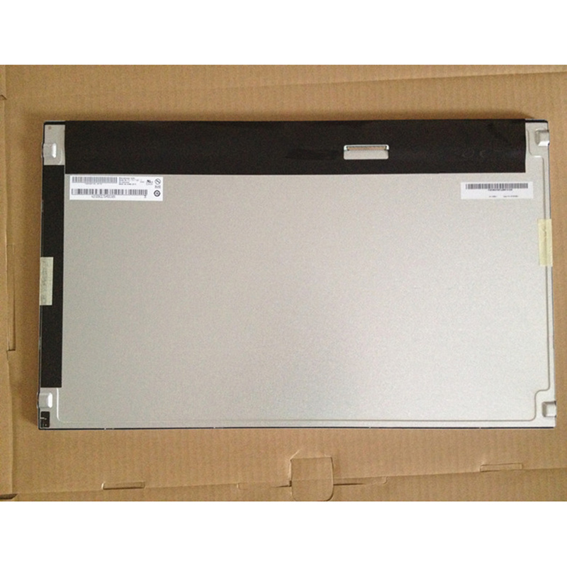 For AUO 21.5inch LCD screen display panel M215HW03 V a080sn03 v3 auo 8 0 tft lcd panel not included toucanel