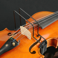 Violin Jia String Aids Bow Straightener Teaching Tool And Training Accessory Free Shipping
