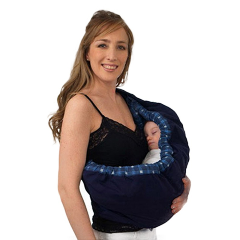 Newborn Baby Feeding Holder Baby Bag Carrier Package Cradle Tension Kit Carriers Newborn Stretch