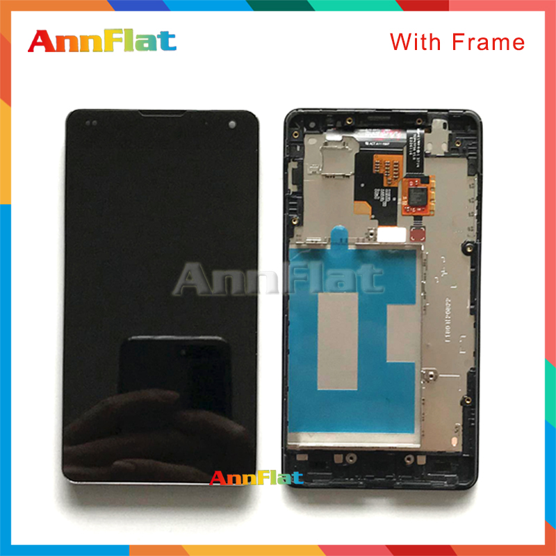 10pcs/lot high quality 4.7'' For LG Optimus G LS970 F180 E971 E973 E975 LCD Display Screen With Touch Screen Digitizer Assembly