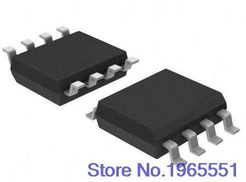 Цена NCS2211DR2G