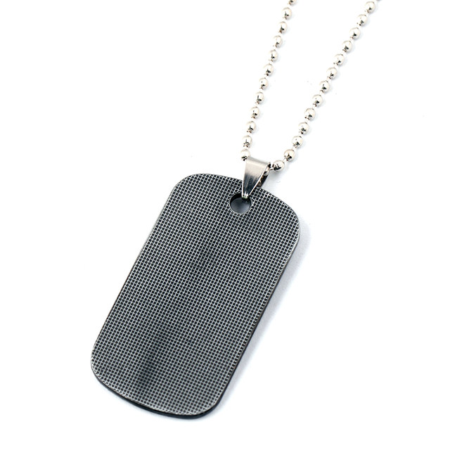 Online shop stg online game warface logo round bead chain choker online shop stg online game warface logo round bead chain choker necklace metal dog tag pendant necklaces game accessories jewelry for fans aliexpress mozeypictures Gallery