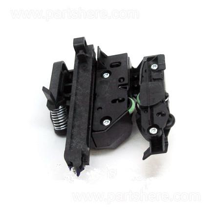 NEW Cutter assembly Q1292-60064 for HP DesignJet 100plus 110 111 120 130 30 70 90 new auto roll feed assembly fit for designjet 100 plus 110 110plus 111 120 120nr 130 130nr q1247a c7797a l r