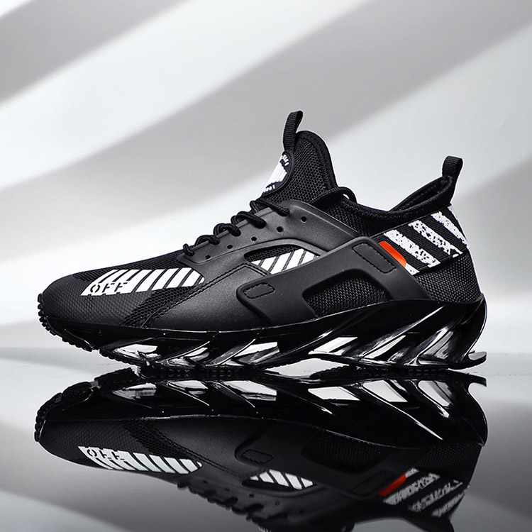 men\'s shoes (24)