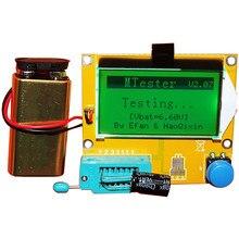 Online Get Cheap Transistor Jfet -Aliexpress com | Alibaba Group