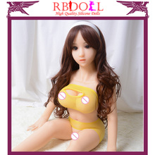 innovation 2016 lifelike sex anime doll for masturbation