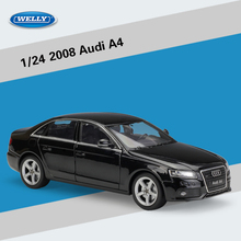 Buy Audi A4 Model And Get Free Shipping On Aliexpresscom