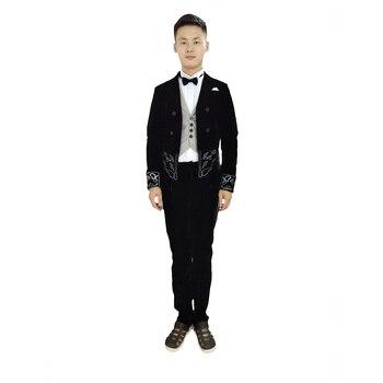 NieR: Automata YoRHa 9S Uniforms Cosplay Costume Free Shipping
