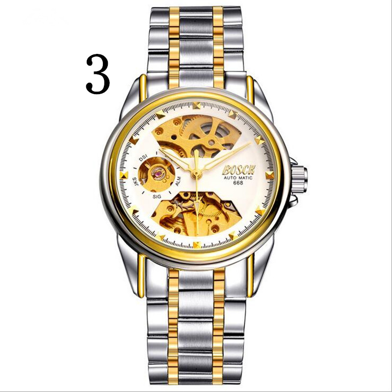 In 2019, the new top mens business watch is of exquisite workmanship and noble temperament.19  In 2019, the new top mens business watch is of exquisite workmanship and noble temperament.19