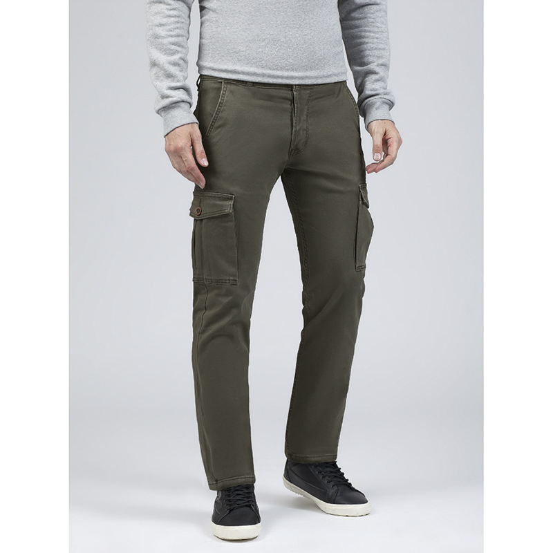 Pants for men tom farr T M7002.47 men s casual jogging pants