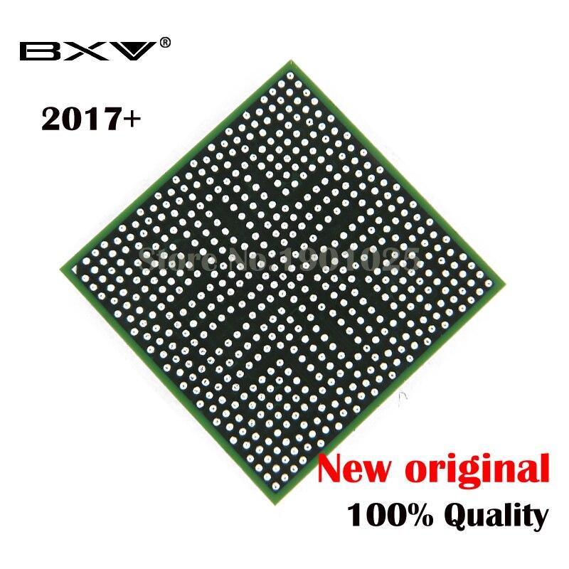 DC:2017+ 215-0767003 215-0674034 215-0752007 100% New Original