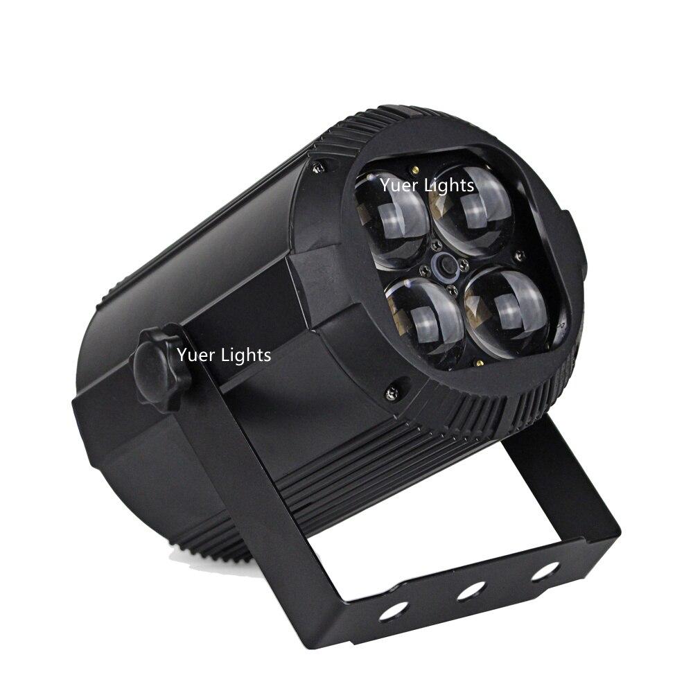 motor de arranque para canones iluminacion exterior accesorios 2500 w 03