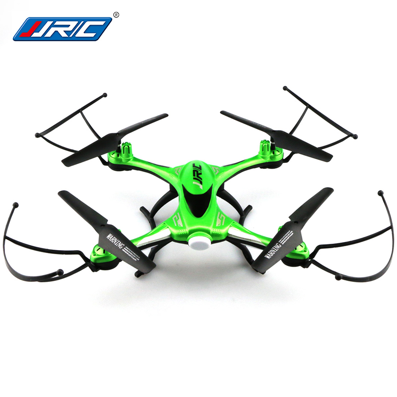 JJRC H31 RC Drone Waterproof Resistance To Fall Quadrocopter Dron 2.4G 6Axis RC Quadcopter RC Helicopter VS JJRC H37