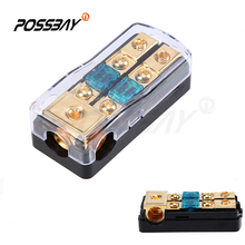 30A 60A 80A 100A 150A Car Audio Power Block Fuse Holder Fuseholder Safety Fuse Box 1_220x220 popular fuse 150a buy cheap fuse 150a lots from china fuse 150a fuse box safety at gsmx.co
