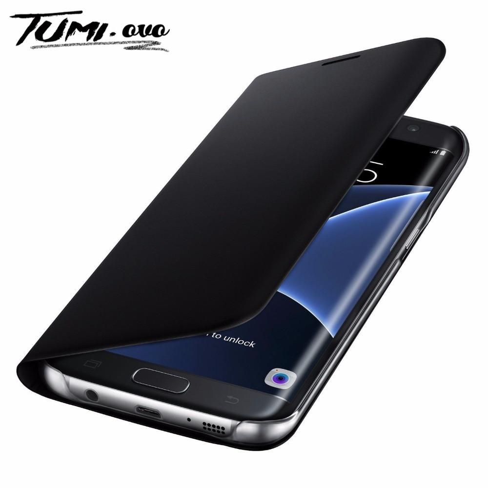 Nevox Carbon custodia per cellulare 147 cm (5.8) Cover Bianco