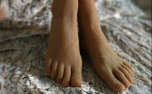 Lifelike/sexo/air soft/juguetes sexuales/bonecas/online shopping china/adult/cyber skin/ human rubber fake feet