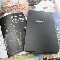 huawei b200 wifi 3g outdoor long range wireless router