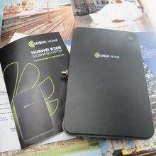 Huawei b200 wifi 3g router inalámbrico de largo alcance al aire libre