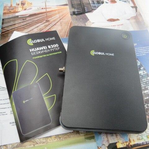huawei b200 wifi 3g outdoor long range wireless router vodafone huawei hg556a adsl2 3g wireless voip router