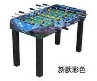 2014 new design soccer table toys home entertainment fitness equipment