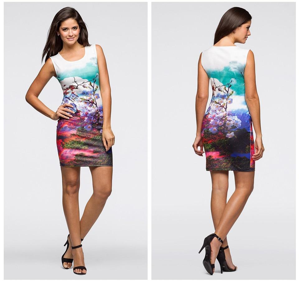 Kaigenina New Fashion Hot Sale Wanita Kerah Musim Panas Dress Kopi Bubuk Asli Pagar Alam By Butik 3 Size Plg 1 01 02