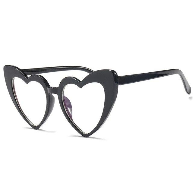 LONSY Vintage Sunglasses Women Brand Designer Luxury Sun Glasses For Women Oculos Feminino DF5716 4