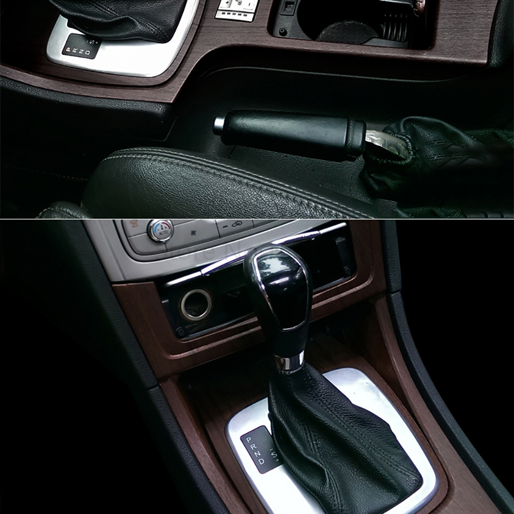 modded to general car forums plastic paint interior how trim tech vinyl at mustangs