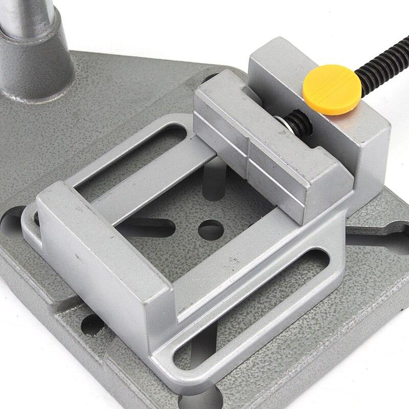Dremel soporte de taladro eléctrico accesorios de herramientas ...