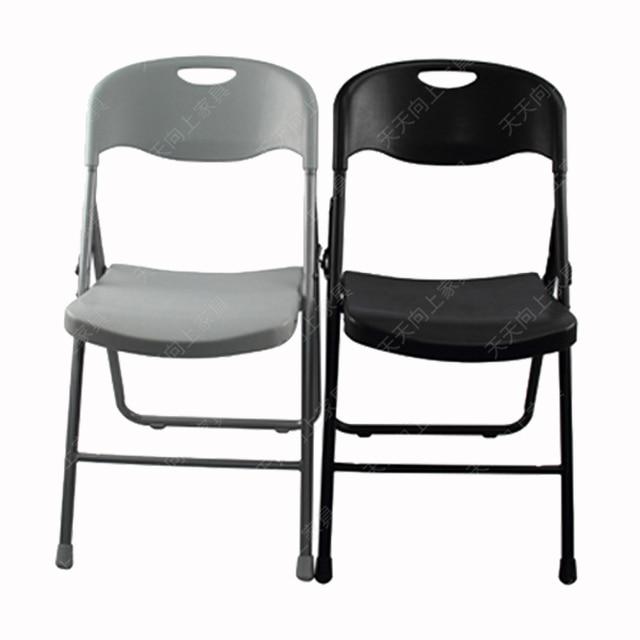Wholesale Folding Chairs Chair Rack Wall Kerusi Lipat Sekolah Untuk Dijual Movable Handy Price With Free Shipment 50 To Malaysia