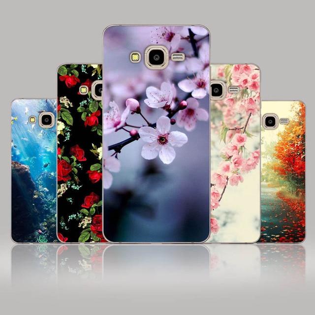 ace3413eaeb FANATU For Coque Samsung Galaxy J7 Neo/J7 NXT/J7Core/J701M J7 Neo Funda  Silicone Case For Capa Samsung J7 Neo Back Case Cover