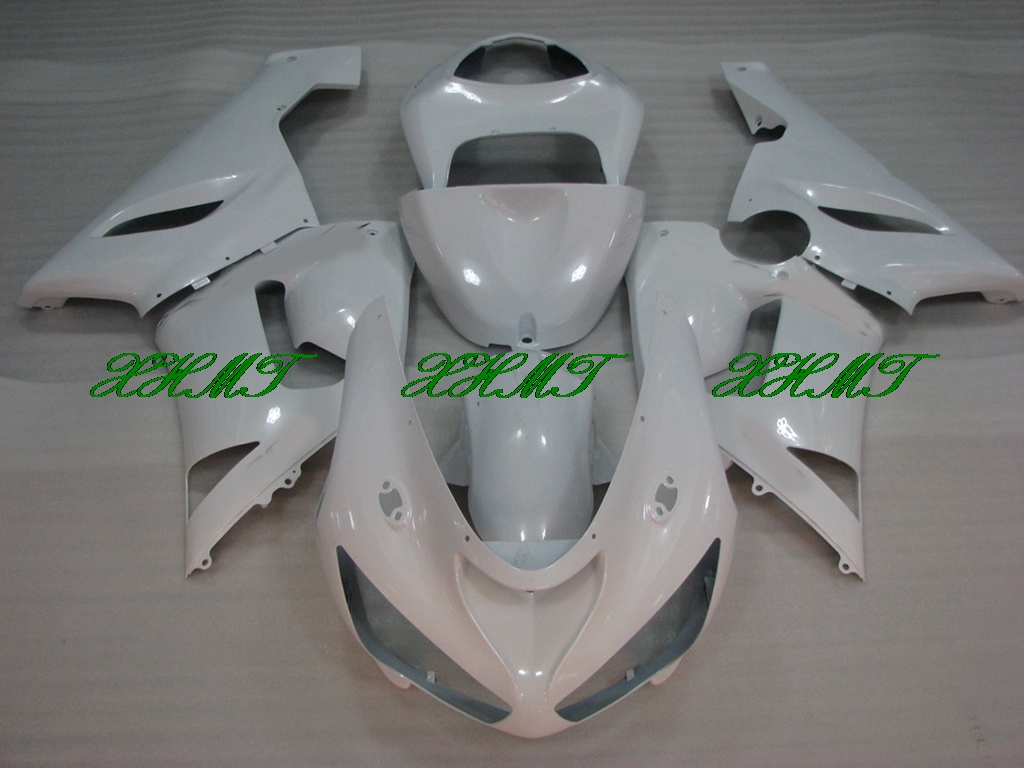 for Kawasaki ZX6r 05 Body Kits for Kawasaki ZX6r Fairings 05 ZX6r 636 2005 Bodywork 2005 - 2006 plastic fairings for kawasaki zx6r 2011 body kits 636 zx 6r 2010 2009 2012 white black bodywork zx6r 09 10
