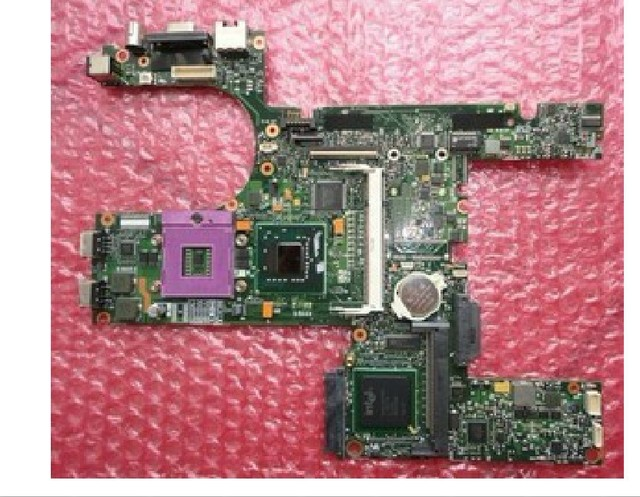 486248-001   laptop motherboard   6530B 6730B 5% off Sales promotion, FULL TESTED,