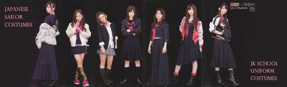 Haruno Sakura Naruto in China Cheongsam Qipao Dress Cosplay Costume Anime Sa