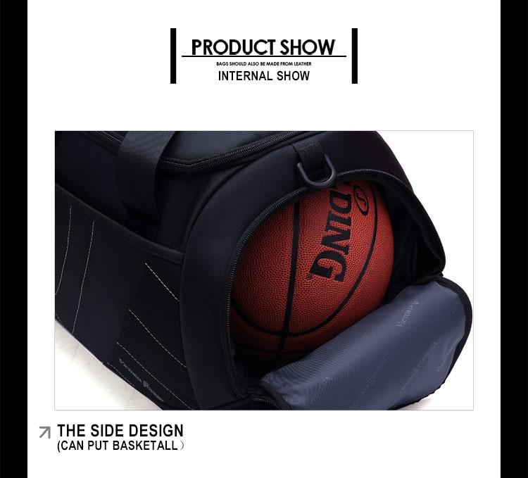 _15INTERNAL SHOW() THE SIDE DESIGN(can put basketall