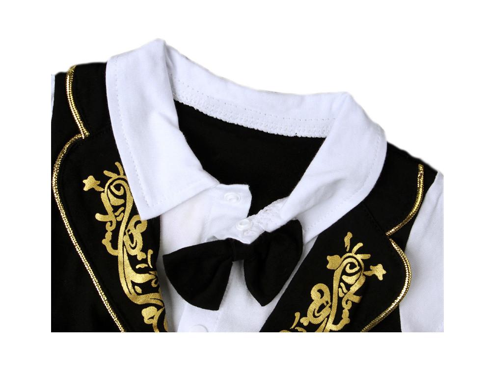 gentleman baby boy clothes (21)