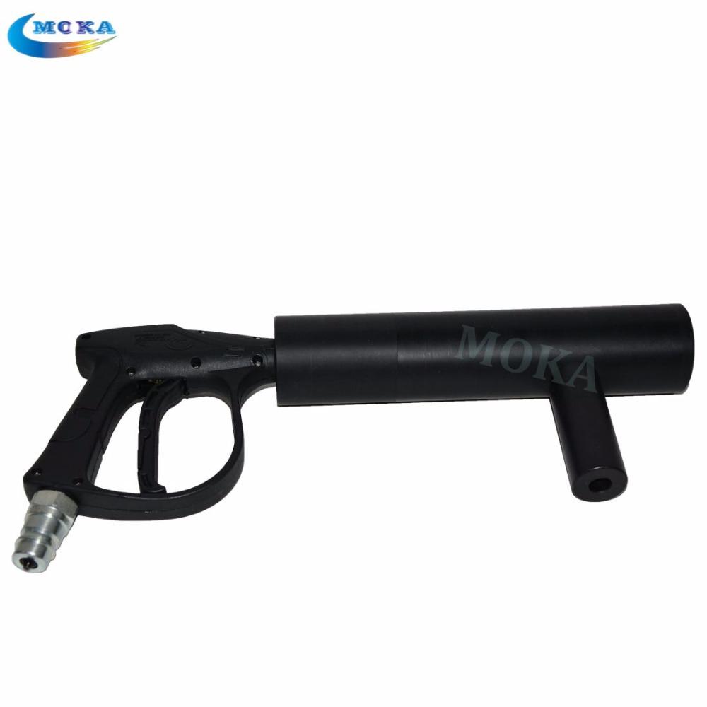 co2 dj gun (14)