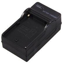 GTF Digital camera charger NP - F970 f70f7p-f330 f3p-f550 battery