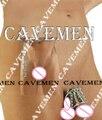 Seção especial * 897 * sexy lingerie t-voltar thong g-corda t calças dos homens breve underwear frete grátis