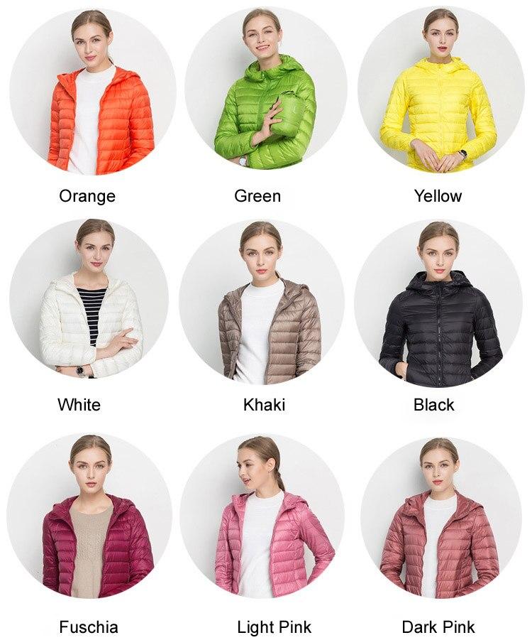 Winter-Women-Ultra-Light-Down-Jacket-90-Duck-Down-Hooded-Jackets-Long-Sleeve-Warm-Slim-Coat-Parka-Female-Solid-Portabl-Outwear-4