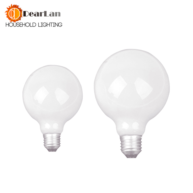 Fashional incandescent bulbs 40w 220v 80115mme27 light bulbs for fashional incandescent bulbs 40w 220v 80115mme27 light bulbs for mozeypictures Images