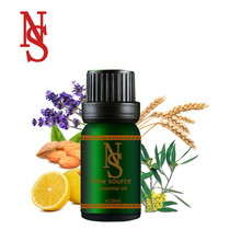 Body massage compound essential oil Discharge of toxic substances Promote blood circulation Regulate lust Dissolve excess fat