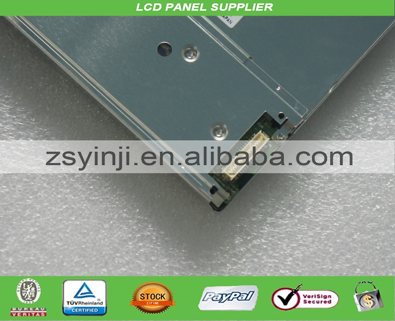 Free shipping 6.5 inch lcd panel NL6448BC20-18DFree shipping 6.5 inch lcd panel NL6448BC20-18D