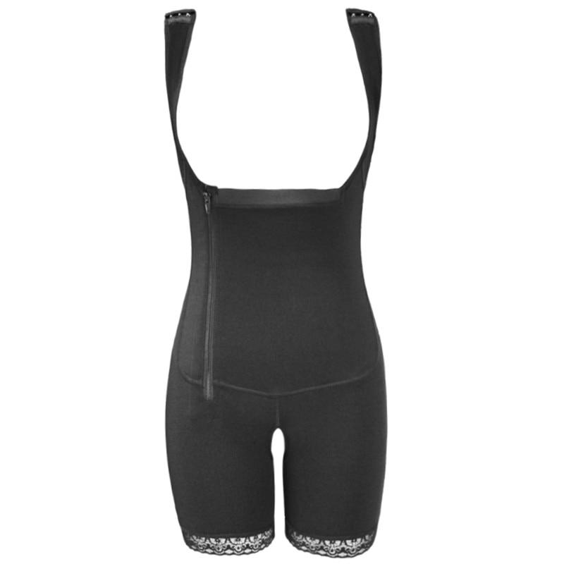 Slimming Underwear Shapewear Bodysuit Women Corsets Shapers Modeling Strap Body Shaper Slim Waist Women Shapers bodysuit (5)