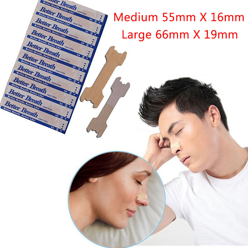 Think, Free coupons for stop snoring strips